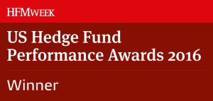 hfm-us-performance-winner-logo