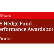 hfm-us-performance-winner-logo2