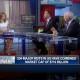 FoxBusinessNews (698x404)