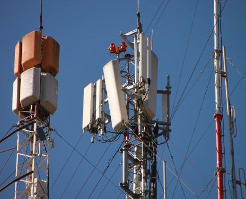 antenna-88046_1920